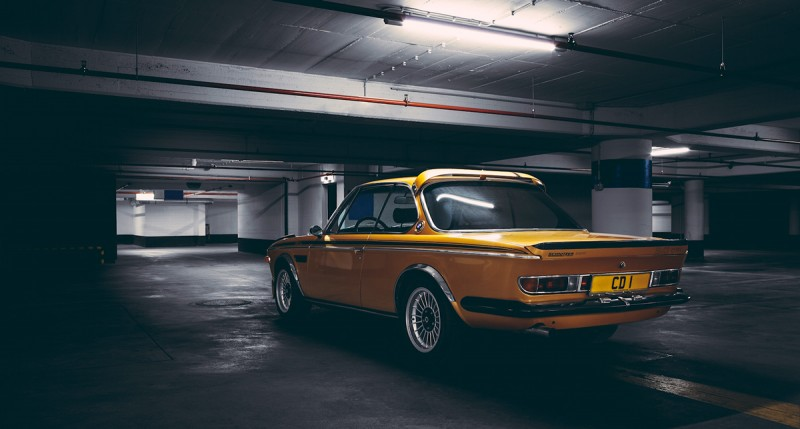 BMW_30_csl_1974_gold-ShockBlast-4