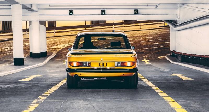 BMW_30_csl_1974_gold-ShockBlast-6