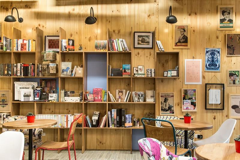 Bookstore_Cafe_Colombia-ShockBlast-5