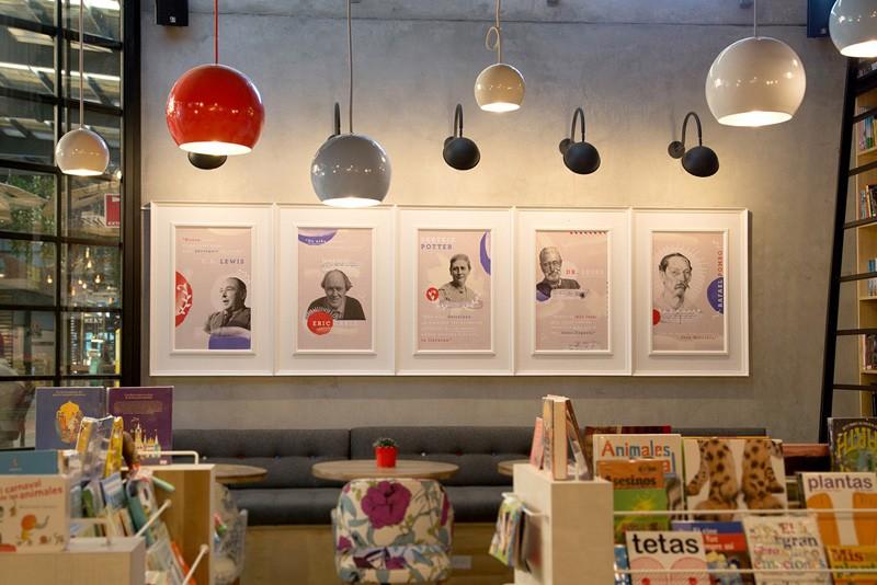 Bookstore_Cafe_Colombia-ShockBlast-6