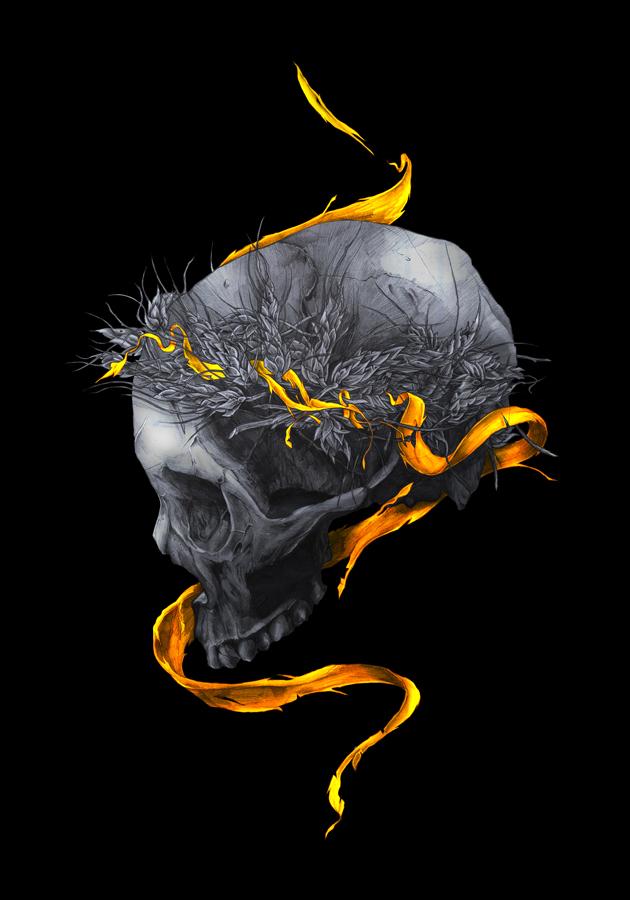 Golden_Age_by_Tomasz_Majewski-ShockBlast-1