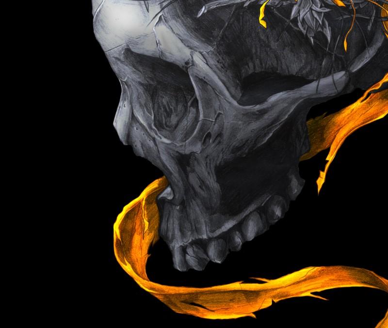 Golden_Age_by_Tomasz_Majewski-ShockBlast-2