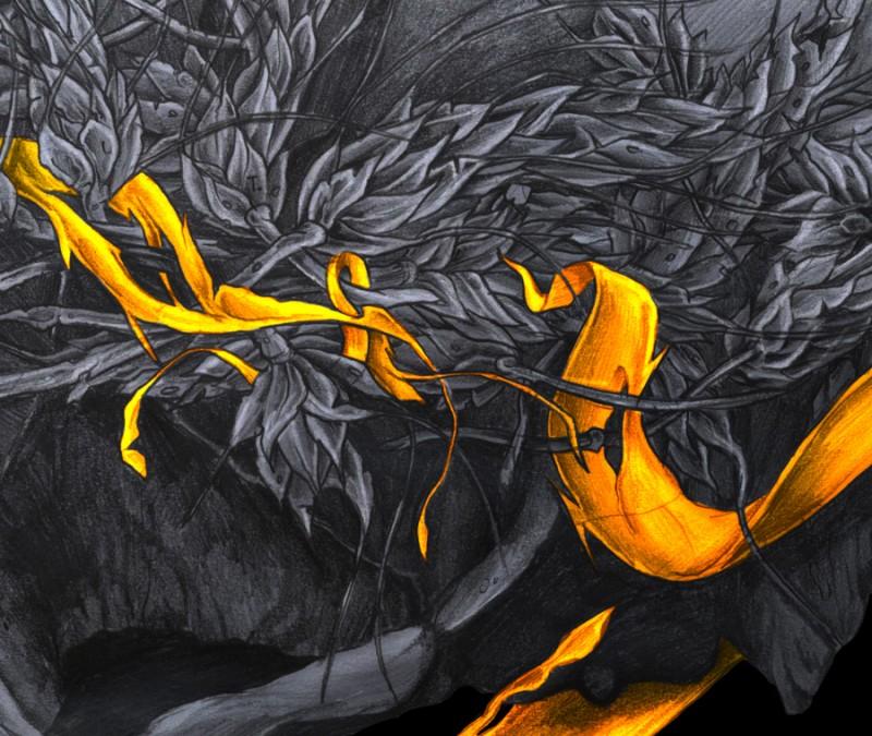 Golden_Age_by_Tomasz_Majewski-ShockBlast-3