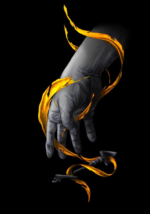Golden_Age_by_Tomasz_Majewski-ShockBlast-5