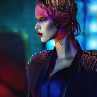 Luminescence by Andrey Yakovlev - ShockBlast