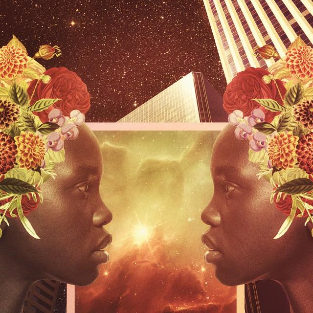 Mathieu_Saunier_worx_collages-ShockBlast-12