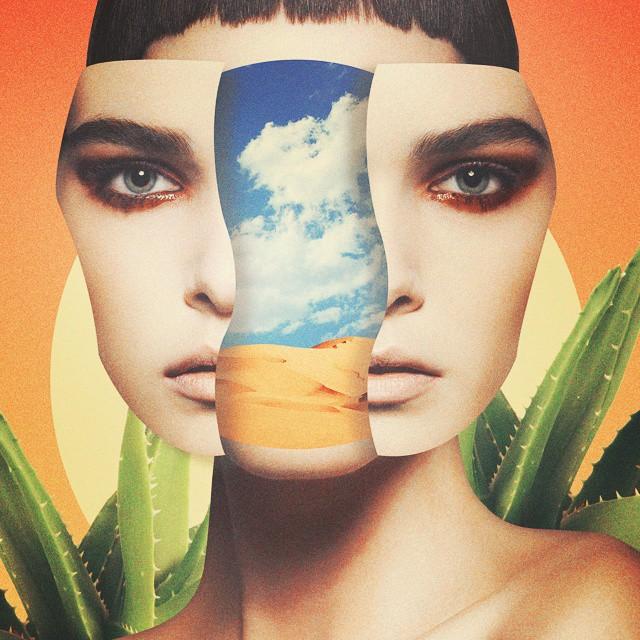 Mathieu_Saunier_worx_collages-ShockBlast-3