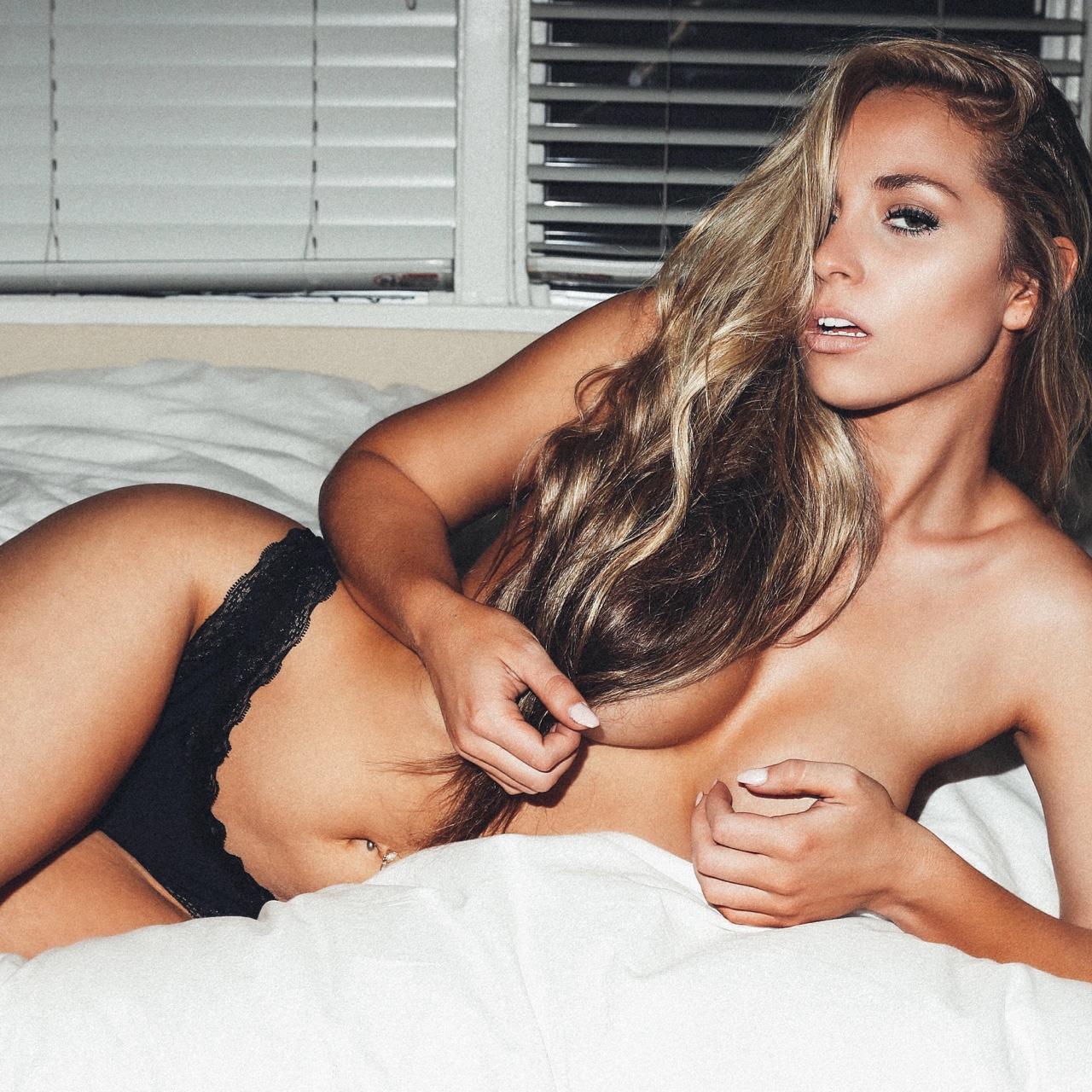 eskort sara sex bondage