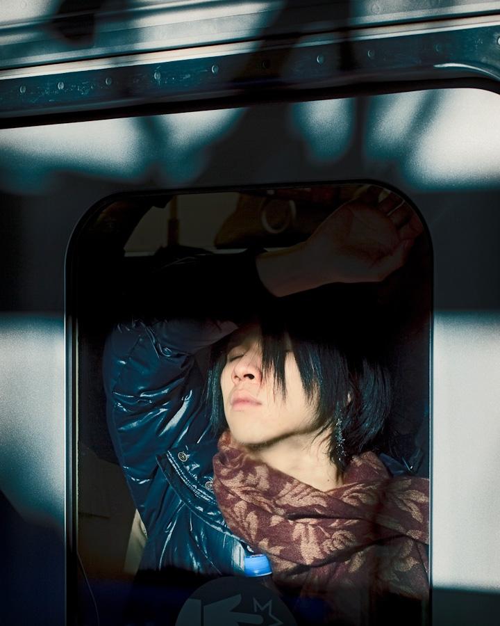Tokyo_Compression_by_Michael_Wolf-ShockBlast-1