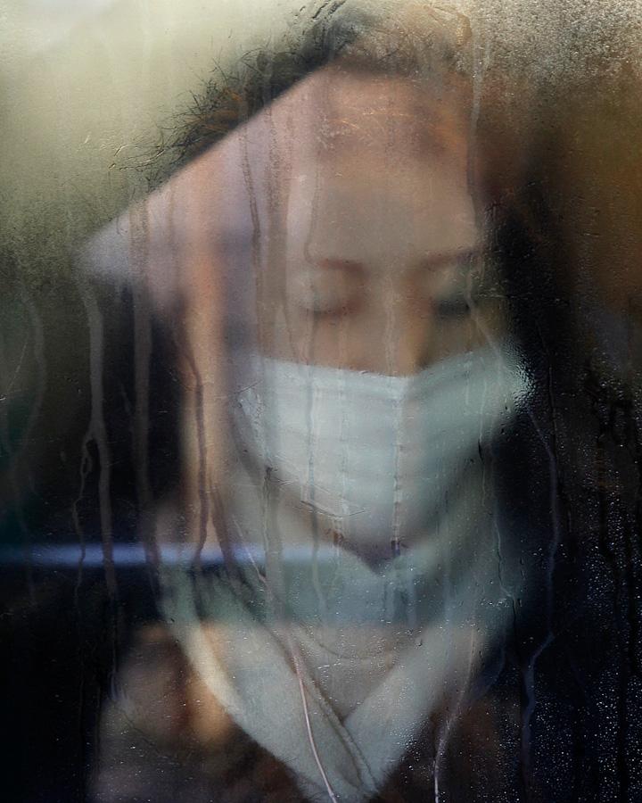 Tokyo_Compression_by_Michael_Wolf-ShockBlast-25