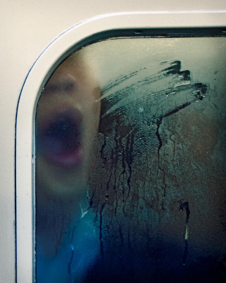 Tokyo_Compression_by_Michael_Wolf-ShockBlast-7