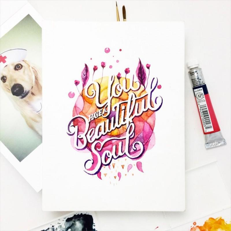 june_digan_watercolor_lettering_quotes-ShockBlast-1