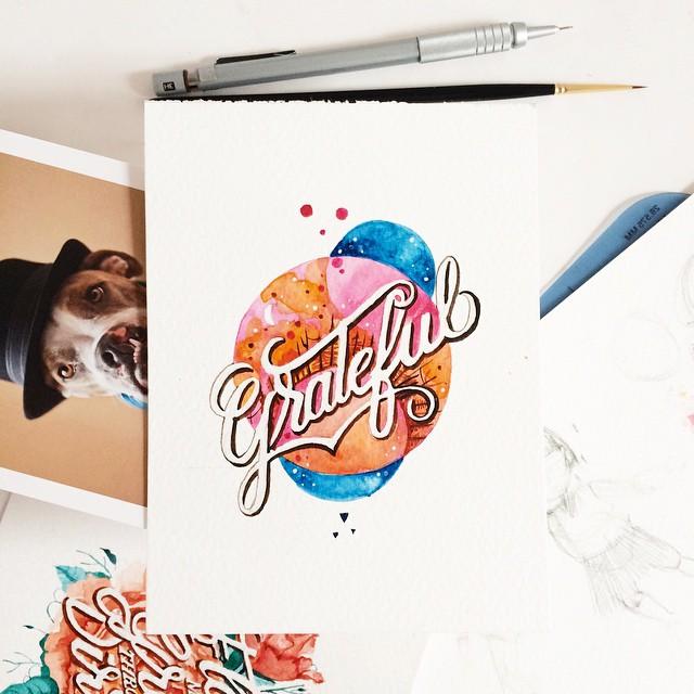 june_digan_watercolor_lettering_quotes-ShockBlast-13