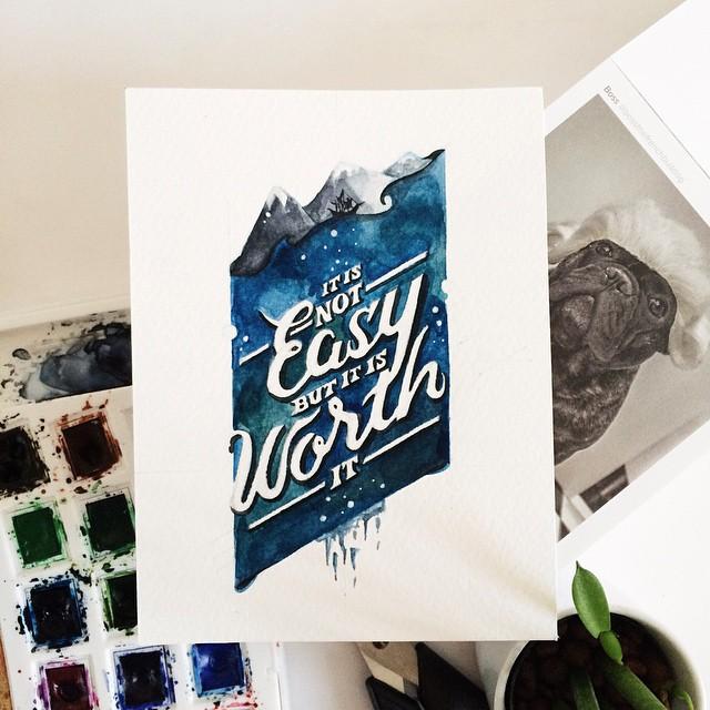 june_digan_watercolor_lettering_quotes-ShockBlast-16