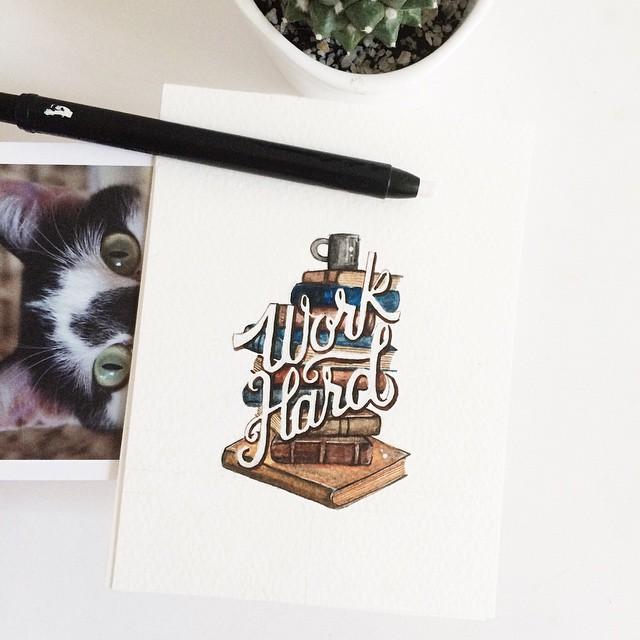june_digan_watercolor_lettering_quotes-ShockBlast-17