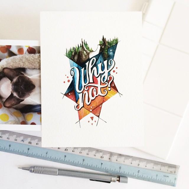 june_digan_watercolor_lettering_quotes-ShockBlast-19