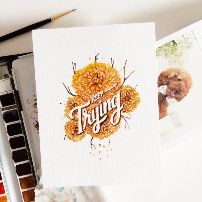 june_digan_watercolor_lettering_quotes-ShockBlast-21
