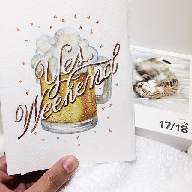 june_digan_watercolor_lettering_quotes-ShockBlast-25