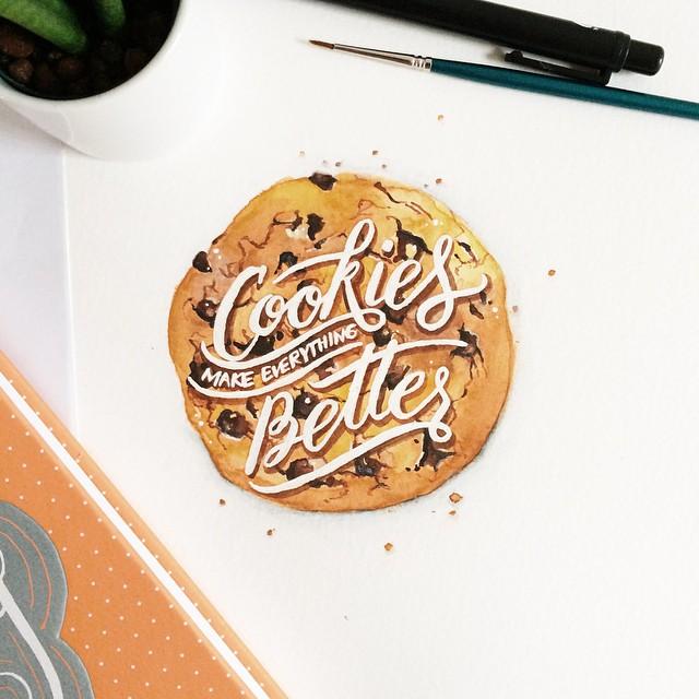 june_digan_watercolor_lettering_quotes-ShockBlast-27