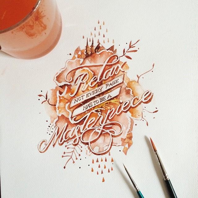 june_digan_watercolor_lettering_quotes-ShockBlast-30