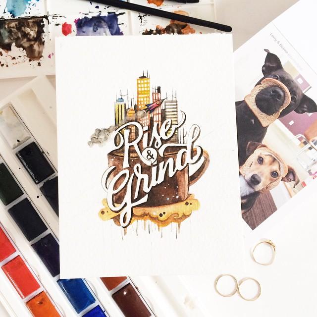 june_digan_watercolor_lettering_quotes-ShockBlast-4