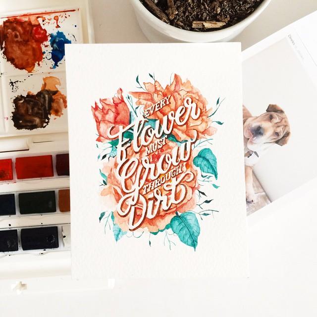june_digan_watercolor_lettering_quotes-ShockBlast-6