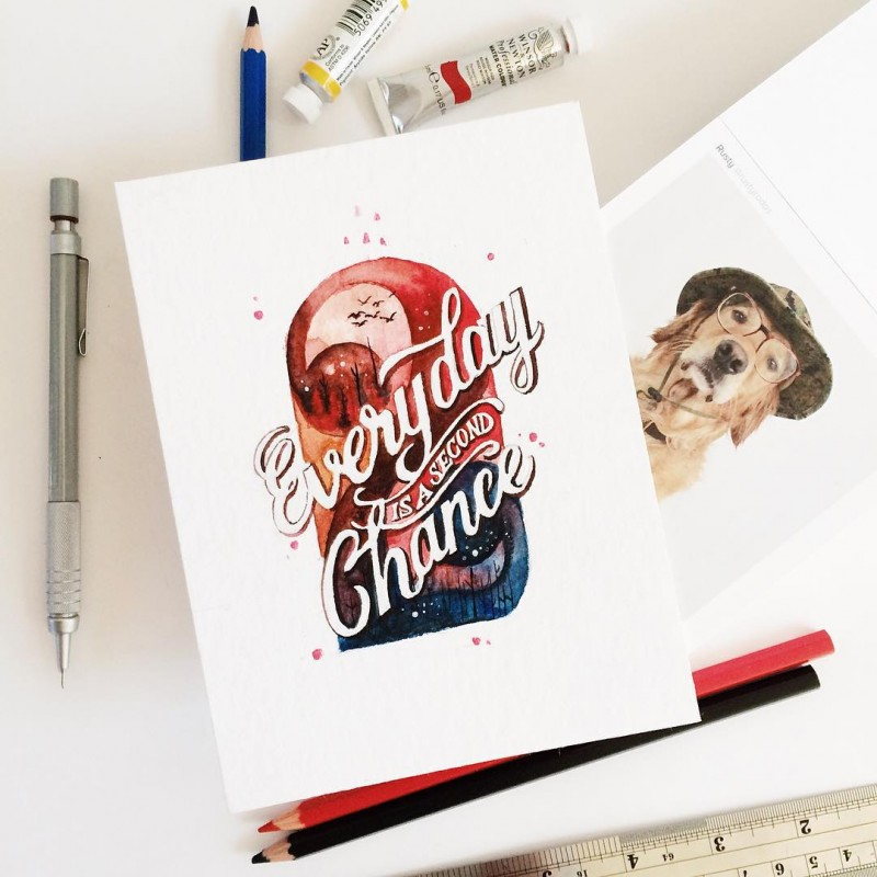 june_digan_watercolor_lettering_quotes-ShockBlast-8