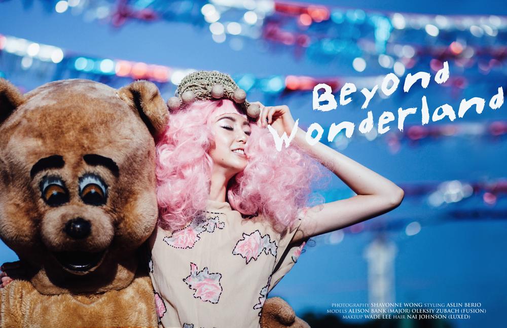 Beyond_Wonderland_by_Zhiffy_Photography-ShockBlast-1
