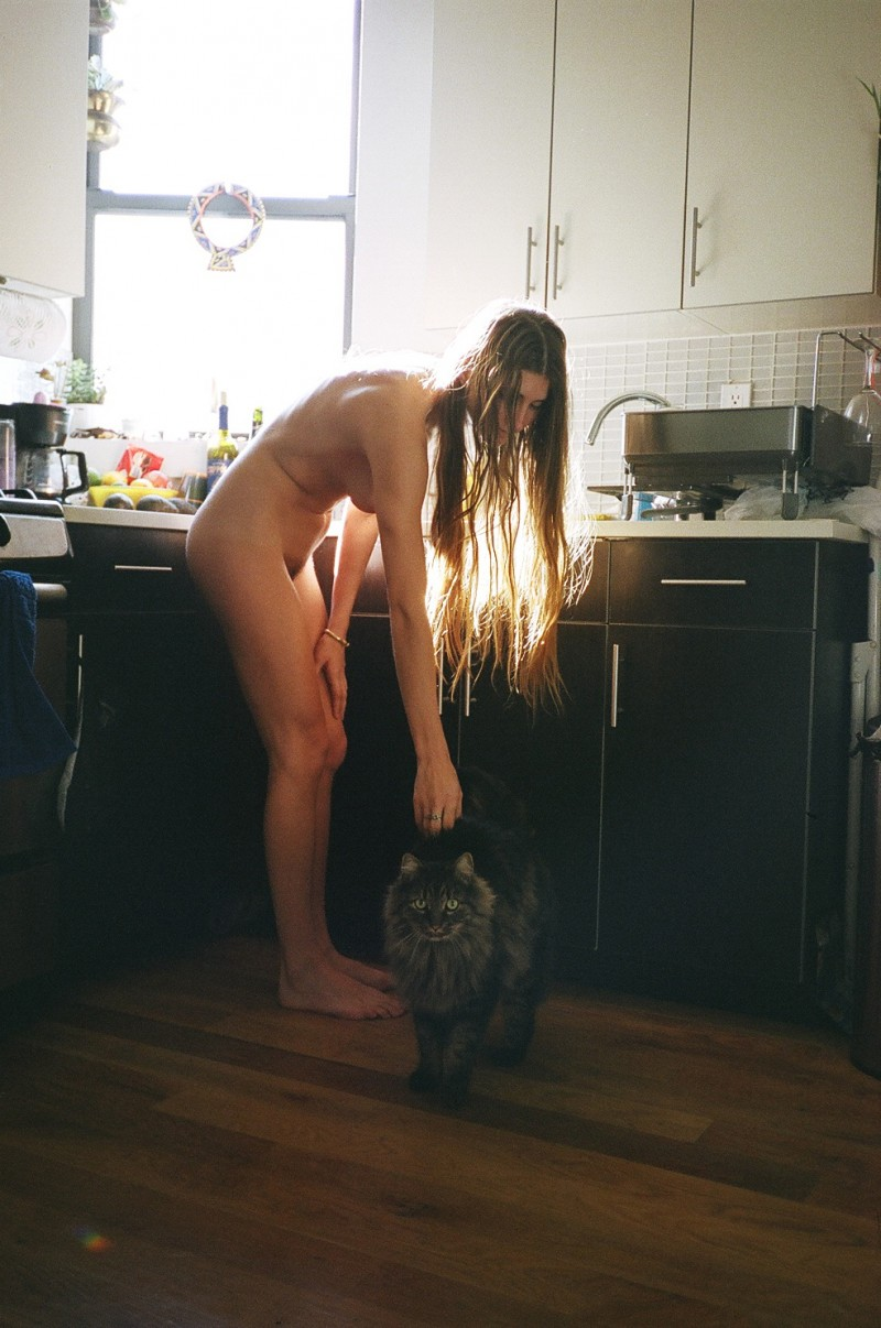 Girls_and_Their_Cats_Photography-BriAnne_Wills-ShockBlast-11