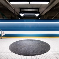 Montreal Metro by Chris Forsyth - ShockBlast