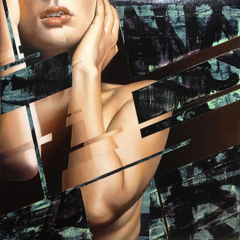 james-bullough-murals-graffiti-illustrations-11