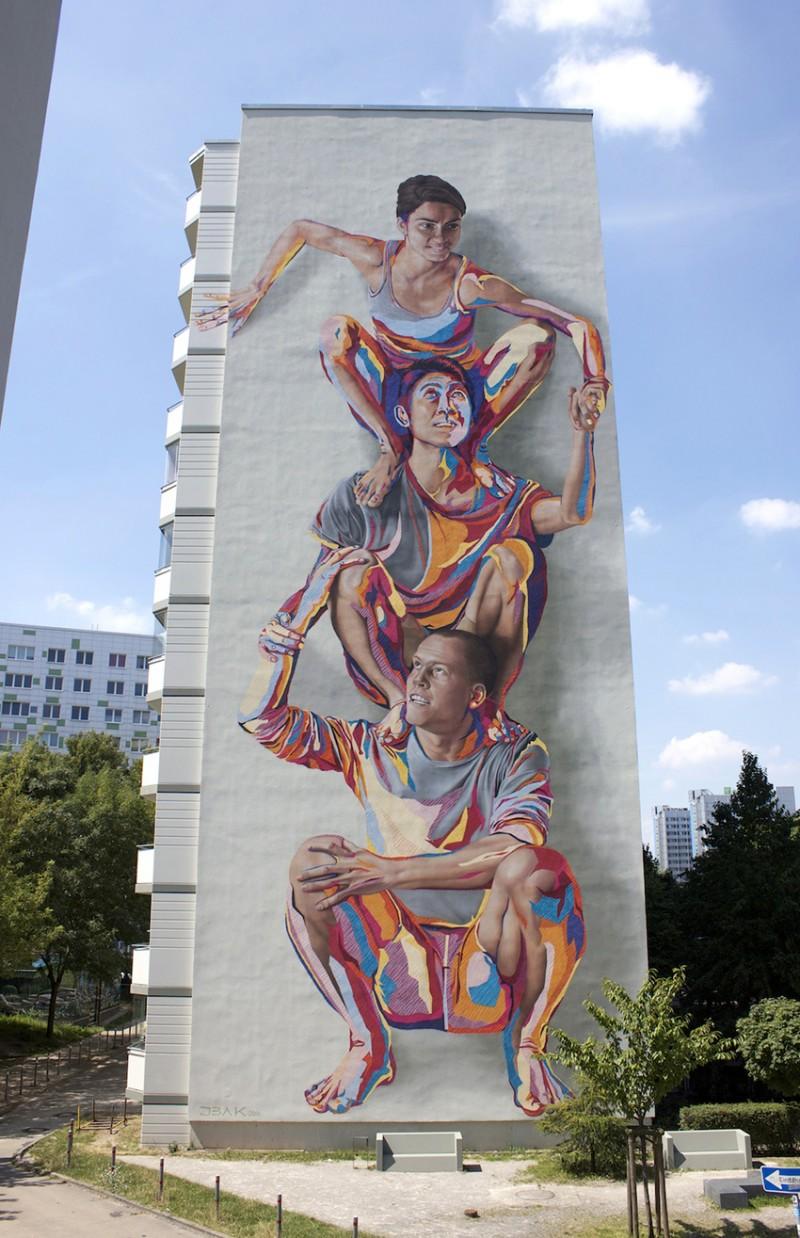james-bullough-murals-graffiti-illustrations-14