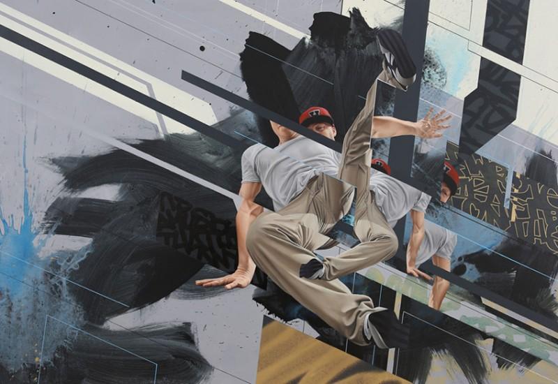 james-bullough-murals-graffiti-illustrations-15