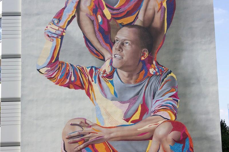 james-bullough-murals-graffiti-illustrations-16