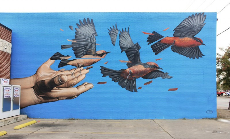 james-bullough-murals-graffiti-illustrations-17