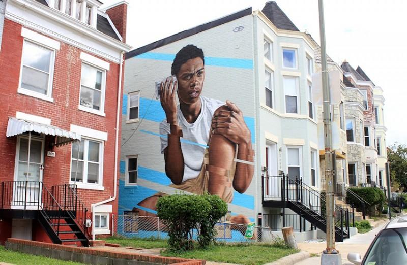 james-bullough-murals-graffiti-illustrations-19