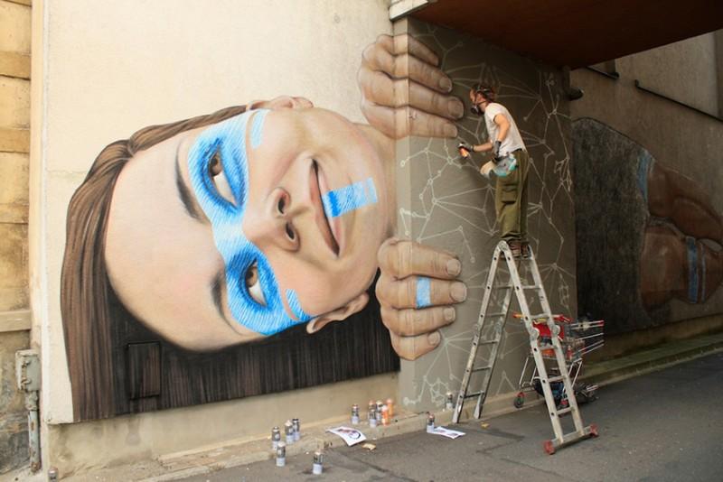 james-bullough-murals-graffiti-illustrations-20