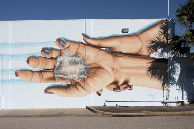 james-bullough-murals-graffiti-illustrations-21