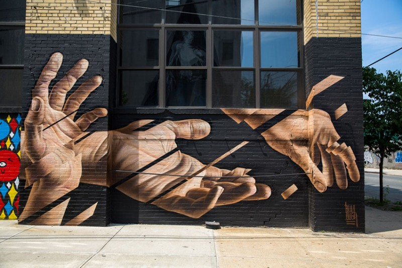 james-bullough-murals-graffiti-illustrations-26