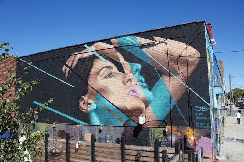 james-bullough-murals-graffiti-illustrations-28