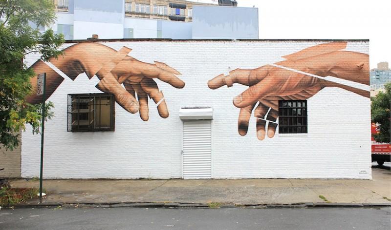 james-bullough-murals-graffiti-illustrations-29