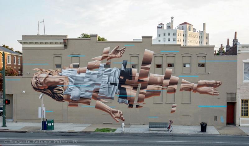 james-bullough-murals-graffiti-illustrations-30