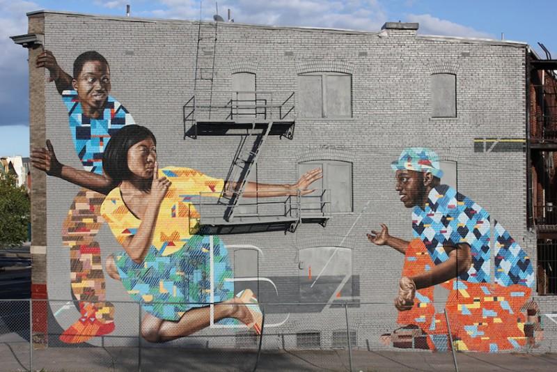 james-bullough-murals-graffiti-illustrations-34