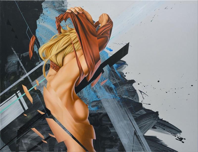 james-bullough-murals-graffiti-illustrations-4