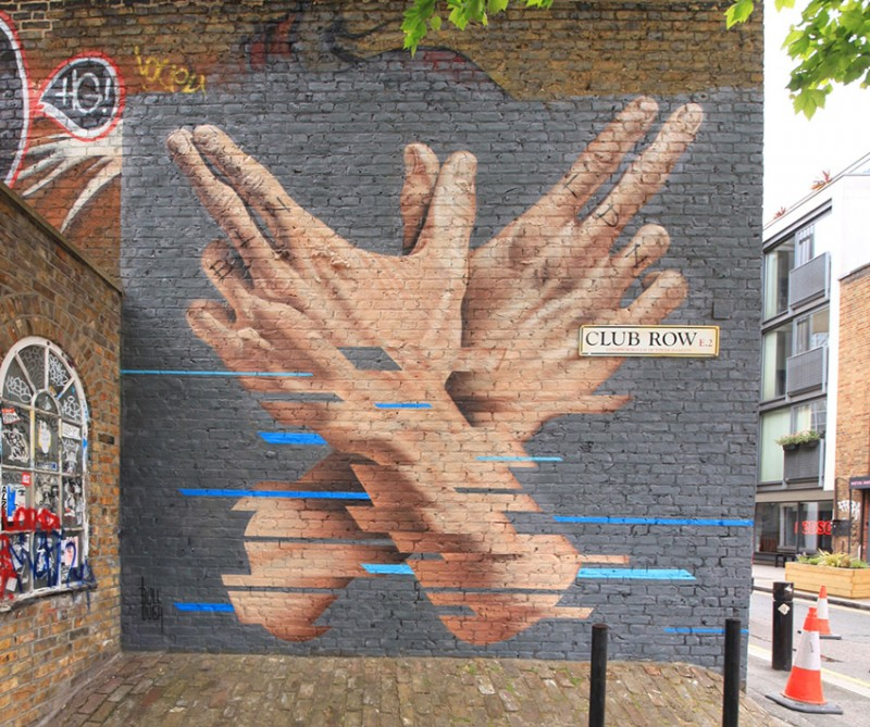 james-bullough-murals-graffiti-illustrations-40