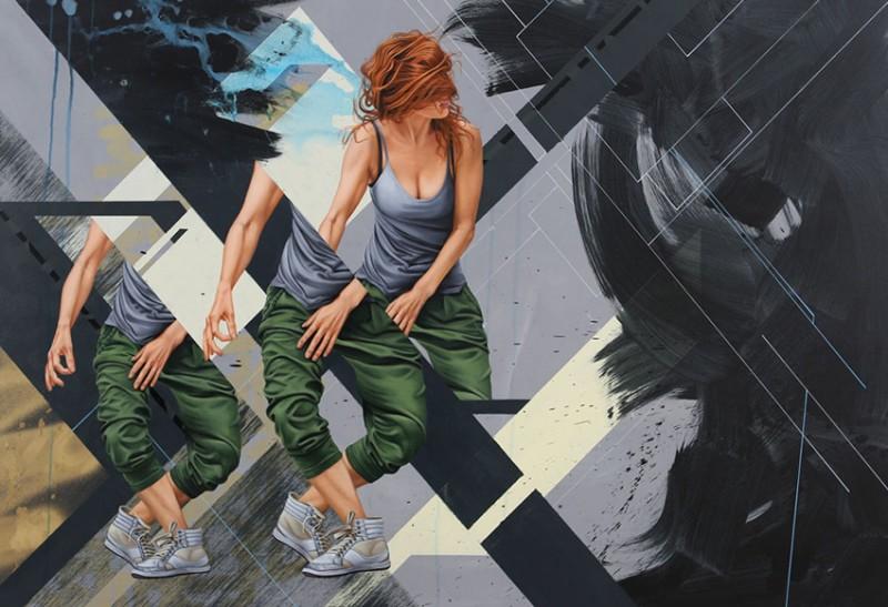 james-bullough-murals-graffiti-illustrations-9