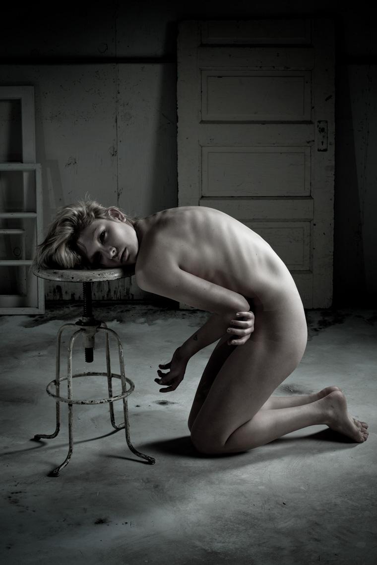 jason-mitchell-photography-ShockBlast-11