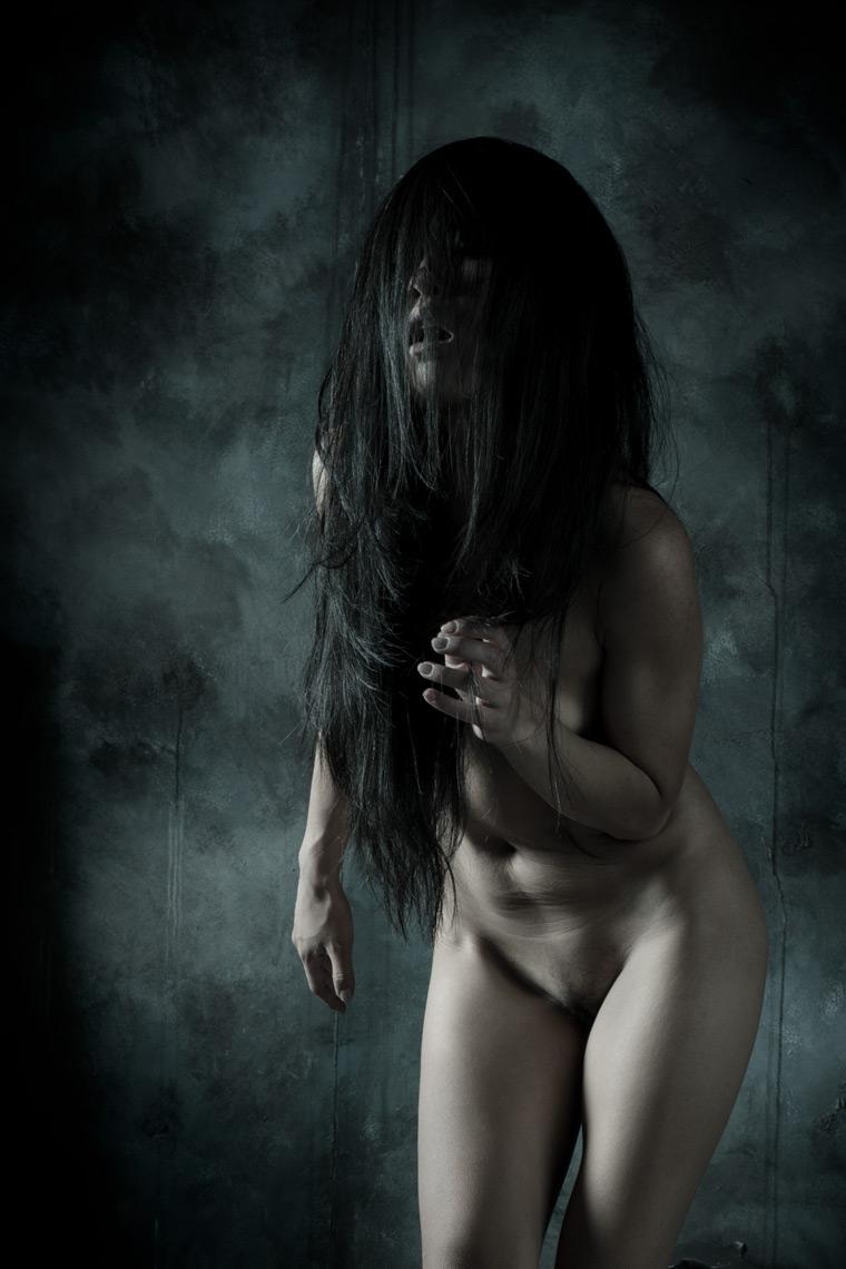 jason-mitchell-photography-ShockBlast-12