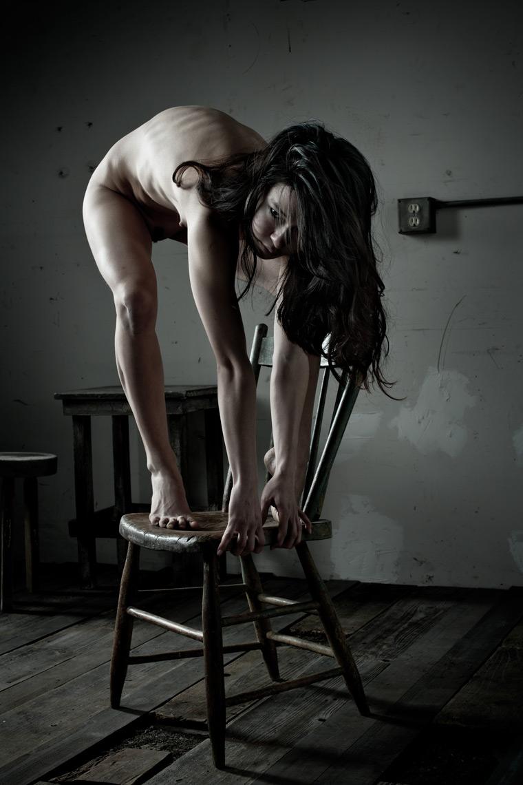 jason-mitchell-photography-ShockBlast-14