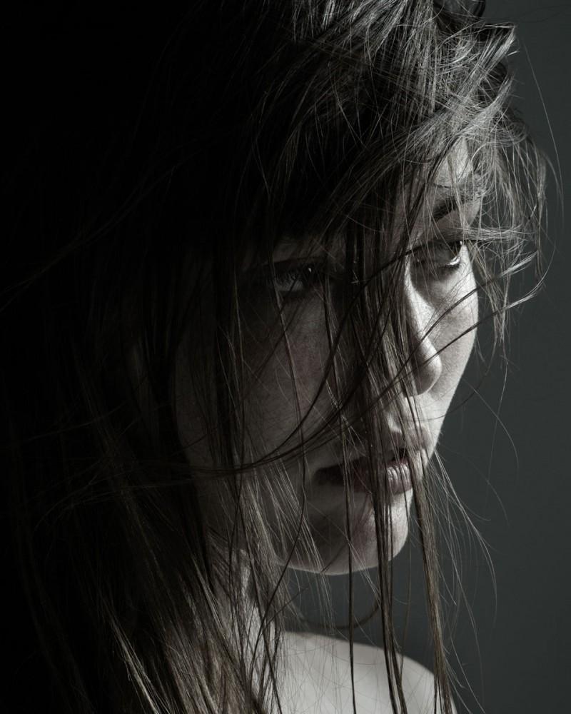 jason-mitchell-photography-ShockBlast-16